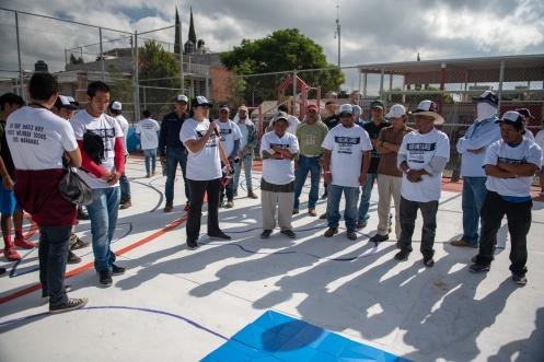 CyA Voluntariado2019-68