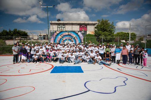 CyA Voluntariado2019-69