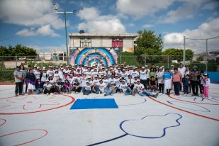 CyA Voluntariado2019-70