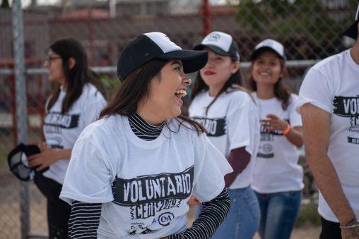 CyA Voluntariado2019-71