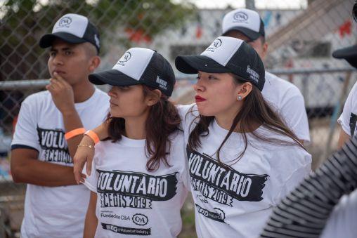 CyA Voluntariado2019-73