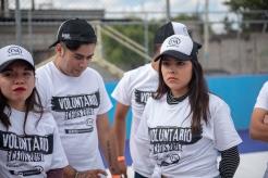 CyA Voluntariado2019-74