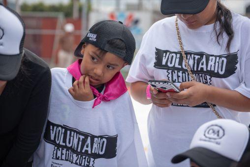CyA Voluntariado2019-8