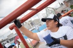 CyA Voluntariado2019-85