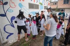 CyA Voluntariado2019-88