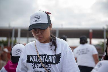 CyA Voluntariado2019-9
