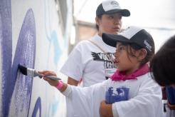 CyA Voluntariado2019-91