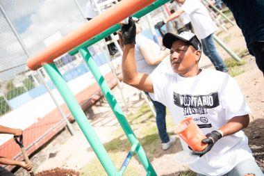 CyA Voluntariado2019-95