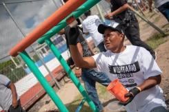 CyA Voluntariado2019-96