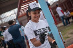 CyA Voluntariado2019-97