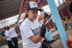 CyA Voluntariado2019-98