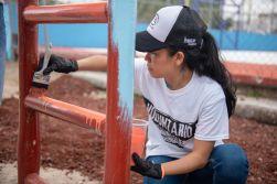 CyA Voluntariado2019-99